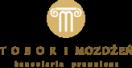 Tobor i Mozdżen – kancelaria prawnicza